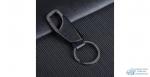 Брелок на ключи с кольцом