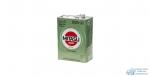 Масло трансмиссионное Mitasu Gear Oil GL-5 80w90 4л
