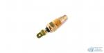 Датчик температ. Dreik KW-5N // GS102