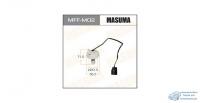 Датчик топливного фильтра MASUMA Mitsubishi