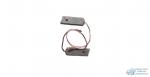 Щетки генератора FCC 5х8х23mm, к-т2шт (1/20)