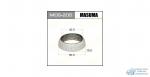 Упл.кольцо под выхл.коллект. MASUMA 42.5x56.5x15