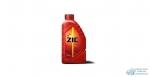 Жидкость гидроус.руля. Zic PSF-3 1л