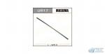 Лента щетки стеклоочистителя Masuma 425мм (17)