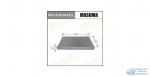 Салонный фильтр AC0133 MASUMA AUDI/ A5, A6/ V1800, V4200 97-05 (1/40)