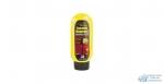 Полироль автомобильный ABRO для кузова, от царапин, бутылка, 240мл