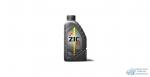 Масло моторное ZIC X7 LS 5w30 SN/C3, синтетическое, для бензинового двигателя 1л