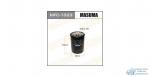 Фильтр масляный MASUMA C-312