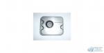 Фильтр трансмиссии COB-WEB//JT423K_JS//SF266+072660