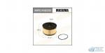 Масляный фильтр MASUMA LHD NISSAN/ QASHQAI/ J11R