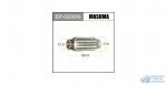 Гофра глушителя MASUMA 51x190 усиленная