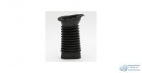 Стойки пыльник AB-6109, VITZ Front