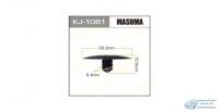Покер пластм.крепежный Masuma 1061-KJ (уп.50шт)