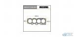 Прокладка Голов.блока Masuma 4S-FE, 4S-Fi (1/10)