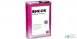 Масло трансмиссионное Eneos Premium АTF Fluid 1л