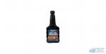 Антигель ABRO, для диз.топлива, бут.354 ml (1/12)