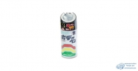 Краска-аэрозоль SOFT 99 183 300 ml (1/6 )