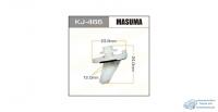 Покер пластм.крепежный Masuma 466-KJ (уп.50шт)