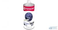 Масло трансмиссионное Totachi Ultima Syn- Gear 75w90 LSD GL-5 1л