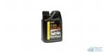 Масло моторное Xenum OEM-Line TOYOTA ST 5w30 SN/SM/CF синтетическое, универсальное1л