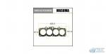 Прокладка Голов.блока Masuma 3S-FE (1/10)