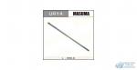 Лента щетки стеклоочистителя Masuma 350мм (14)