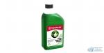 Антифриз Totachi Super -40С зеленый 2л