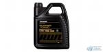 Масло моторное Xenum RUNNER 10w40 SJ/CF синтетическое, универсальное 5л