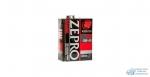 Масло моторное IDEMITSU Zepro Racing 5w40 SN синтетическое, для бензинового двигателя 4л