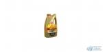 Масло моторное Лукойл-Люкс 5w30 SL/CF синтетическое, универсальное 1л