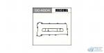 Прокладка клапанной крышки MASUMA MAZDA 6/ATENZA L8.L3-VE.L8-DE