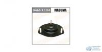 Опора амортизатора (чашка стоек) Masuma CAMRY/ ACV40 front