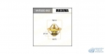 Термостат Masuma W52E-82