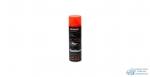 Cмазка Xenum аэрозольная с тефлоном PTFE Gliss Dry, 500мл.