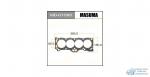 Прокладка Голов.блока Masuma 4A-GE (1/10)