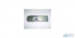 Фильтр трансмиссии COB-WEB//JT431K_JS//SF170+071690