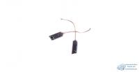 Щетки генератора FCC 5х8х18mm, к-т2шт (тоже FT-315) (1/20)