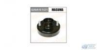 Опора амортизатора (чашка стоек) Masuma CR-V/ RD1 front