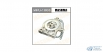 Насос подкачки топлива MASUMA, Dyna/Toyoace, BU60/61/66/68/70, DH-06