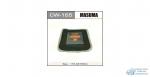 Заплатка для ремонта корда Masuma 155x115мм, 1 шт