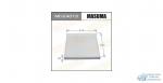 Салонный фильтр AC3507 MASUMA PEUGEOT/ 4007/ V2200, V2400 07- (1/40)