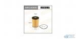 Масляный фильтр MASUMA LHD HYUNDAI/ TUCSON, SONATA NF, SANTA FE