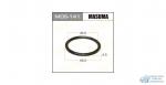 Кольцо глушителя MASUMA металлическое 49.5 x 58