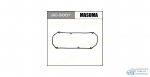 Прокладка клапанной крышки MASUMA DELICA.PAJERO 6G72.6G74.6G75