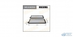 Салонный фильтр MASUMA SSANG YONG/ MUSSO / V2000, V2300, V2900 93-05 (1/40)