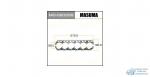 Прокладка Голов.блока Masuma TD42 (1/10)