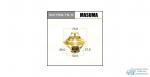 Термостат Masuma WV75S-76,5