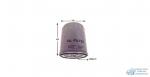 Фильтр масляный Sakura C-503 тоже Scr_C-1502 (1/25)