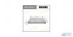 Салонный фильтр MASUMA MC-E4021