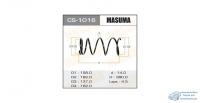 Пружина подвески Masuma front RAV4/ ACA21